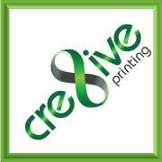 Printing Services/Cre8ive Marketing Services