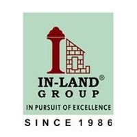 IN-LAND INFRASTRUCTURE DEVELOPERS PVT.LTD