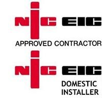 N Fayers Electrical