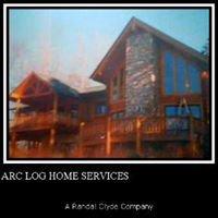 ARC Log Home Service, LLC