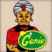 Genie Car Wash and Fast Lube Waco & Hewitt Texas