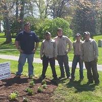 Abrahams Lawn Service