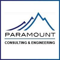 Paramount Consulting & Engineering, LLC.