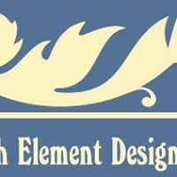 The Seventh Element Design Group