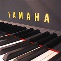 Fritz Pianos & Organs, Inc.
