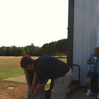 Josh Casuscelli:  Golf Instructor