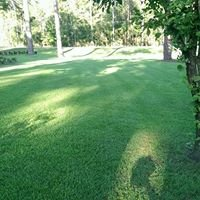 Top Turf Lawn Care