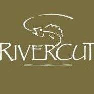Rivercut Golf Community