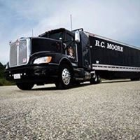 R.C.Moore, Incorporated