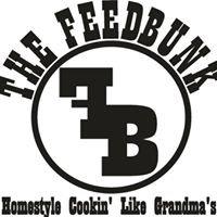 The Feedbunk