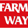 Farm-Way Inc / Vermont Gear