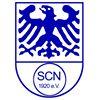 SC Neubulach 1920 e.V.