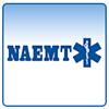 National Association of Emergency Medical Technicians