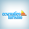 Cesenatico Turismo