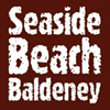 Seaside Beach Baldeney