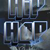 Hip Hop News Italia