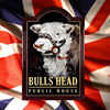 Bulls Head Public House