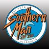 Southern Man Surf Shop Ulladulla