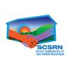 Sister Communities of San Ramón, Nicaragua (SCSRN)