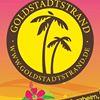 Goldstadtstrand