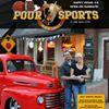 Pour Sports Pub