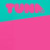 Tuna Cinema