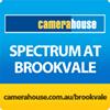 Spectrum Camera House