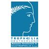 Ideenwettbewerb TROPHELIA Deutschland