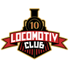 LOCOMOTIV CLUB Bologna