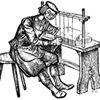 Restauro libri  di Franco Antolini