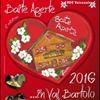 Baite Aperte in Val Bartolo