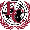 Earlham College Model United Nations (ECMUN)