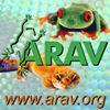 Association of Reptilian and Amphibian Veterinarians