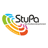 StuPa der Hochschule Hannover
