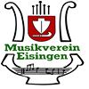 Musikverein Eisingen e.V.