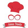 Osteria di San Cesario di Anna Dente