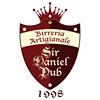 Sir Daniel Pub