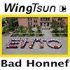 WingTsun -  Bad Honnef