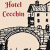 Hotel Cecchin Aosta