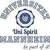 Uni Spirit