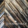 Journeyman restaurant