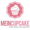 MeinCupcake