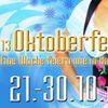 Oktoberfest Wildau
