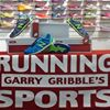 Garry Gribble's Running Sports - Independence