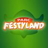 Parc Festyland