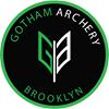 Gotham Archery