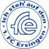 1.FC Ersingen