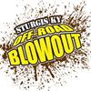 Sturgis Off Road Blowout