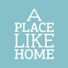 A Place Like Home