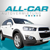 All-Car Autovermietung